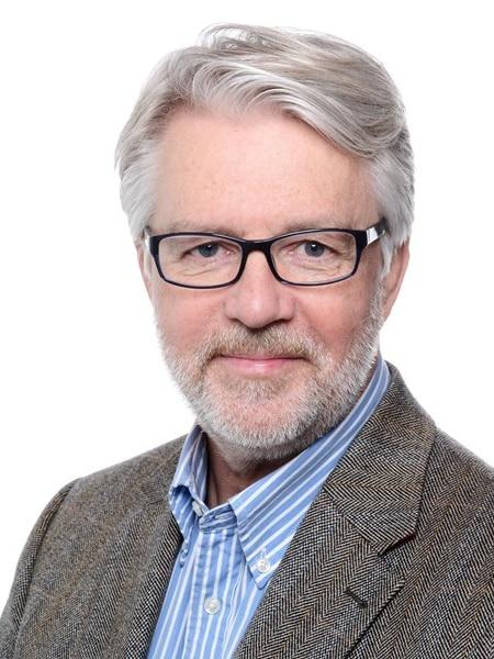 Helmut Sibilski - Essen NRW